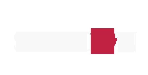 Bodega Simeón